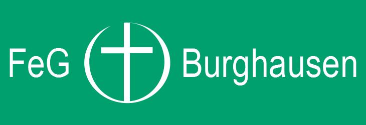 Freie evangelische Gemeinde Burghausen